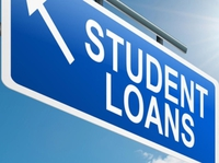 Converse Bank improves student loan conditions