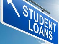 Конверс Банк улучшил условия студенческих кредитов