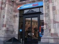 """Կոնվերս Բանկը միացել է """"Թվային դարաշրջանի դպրոց"""" նախաձեռնությանը"""