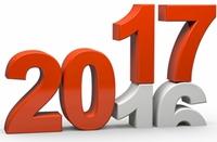 2016/17-ը՝ ՀՀ բանկերի ղեկավարների մեկնաբանությամբ