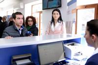Տավուշի մարզում պետական ծառայությունների մատուցման միասնական նոր գրասենյակներ են գործարկվել