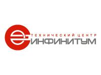 ИНФИНИТУМ открыл счет в Центральном депозитарии Армении