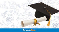 Banks.am Կոնվերս Բանկն ուսանողների համար ակցիա է գործարկել