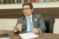 Банки Армении усиленно пытаются оживить рынок капитала