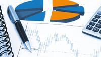 Banks.am Կոնվերս Բանկը սկսել է դոլարային պարտատոմսերի 2-րդ տրանշի տեղաբաշխումը