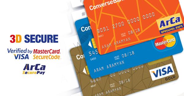 News - News - Converse Bank