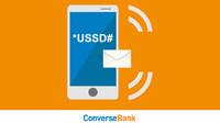 Կոնվերս Բանկը գործարկել է USSD ծառայությունը