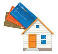 Կոնվերս Բանկը զգալիորեն բարելավել է որոշ վարակատեսակների տրամադրման պայմանները