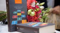 """Конверс Банк оказал содействие для перевода книги Хулио Кортасара """"Игра в классики"""" на армянский язык"""
