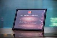 """Mastercard-ի """"Լավագույն Մարքեթինգային Արշավներ Հայաստանում"""" մրցանակը շնորհվել է Կոնվերս Բանկին"""