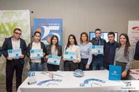 Կոնվերս Բանկն ամփոփեց Խնայողությունների օրվան նվիրված մրցույթի արդյունքները