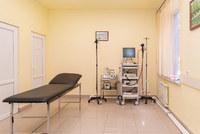 Ֆրութֆուլ Արմենիայի շնորհիվ Արմավիրի մարզի երկու բժկական կենտրոններ համալրվել են սարքավորումներով և գույքով