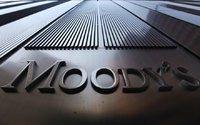 Moody's-ը բարձրացրել է Կոնվերս Բանկի վարկանիշը B1-ի