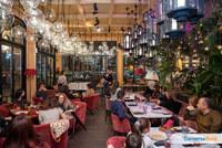 Победитель совместной кампании Конверс Банка и системы MasterCard поедет в парижский Диснейленд