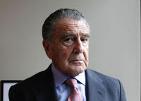 Պարոն Էդուարդո Էռնեկյանը 250.000 ԱՄՆ դոլարի օգնություն կտրամադրի ՀՀ կառավարությանը՝ Կորոնավիրուսի դեմ պայքարի նպատակով