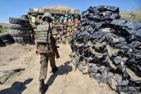 1000+ հիմնադրամը հատկացումներ կտրամադրի զոհված և հաշմանդամություն ունեցող զինծառայողներին