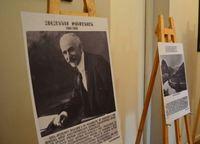 Թումանյանին նվիրված ցուցահանդես՝ Թբիլիսիում