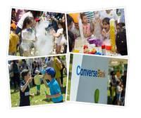 Կոնվերս Բանկի հաճելի անակնկալը աշխատակիցների երեխաների համար