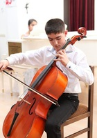 Սեպտեմբերի 17-ին Կոնվերս Բանկում ավարտվեց ''Օգնիր երաժշտական դպրոցին'' նախագիծն ու բարեգործական դրամահավաքը