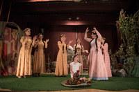 """Կոնվերս Բանկի աջակցությամբ Վանաձորում ներկայացվել է """"Անուշ"""" օպերան"""