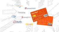 Տրանսֆեր քարտ` արագ դրամական փոխանցումների ստացում առանց բանկ այցելելու