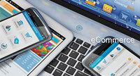 Կոնվերս Բանկի eCommerce համակարգ՝ նոր գործիք էլեկտրոնային առևտրում