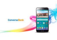 Samsung Galaxy S5՝ Կոնվերս Բանկից